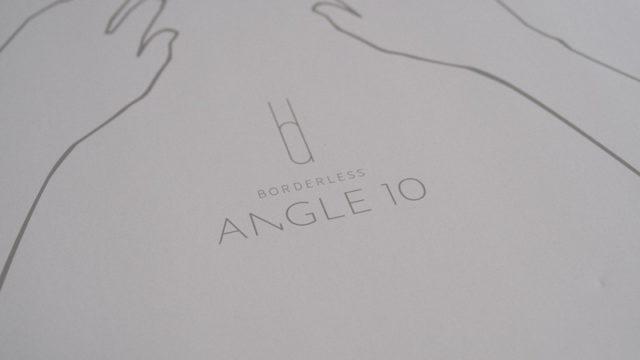ANGLE10